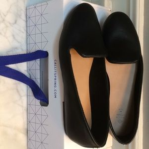 Call It Spring Women's Loafers NEW
